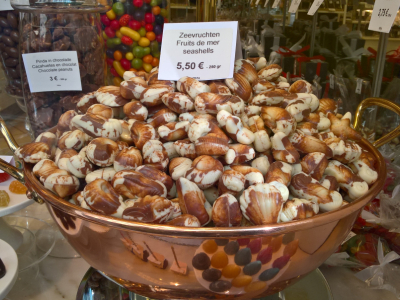 belgium-schokolade